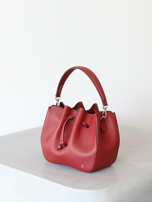 Drops Bag Small - Red